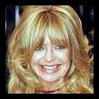 goldiehawn2.jpg (6306 bytes)